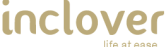 inclover-logo