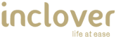 inclover-logo
