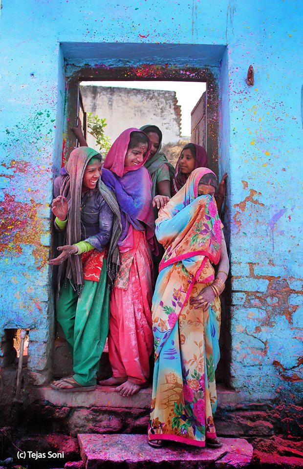 holi_india_festival_2016_photos_28