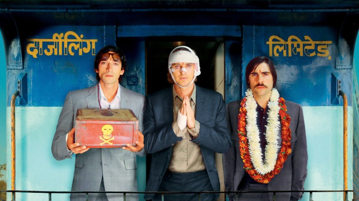 the-darjeeling-limited-still
