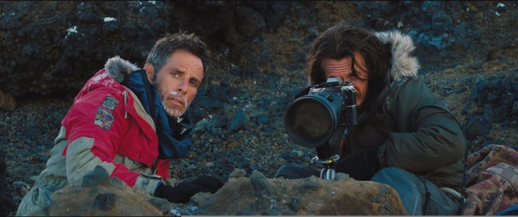 Walter_Mitty_Screenshot_3