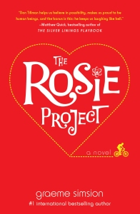 whatimreading-rosieproject